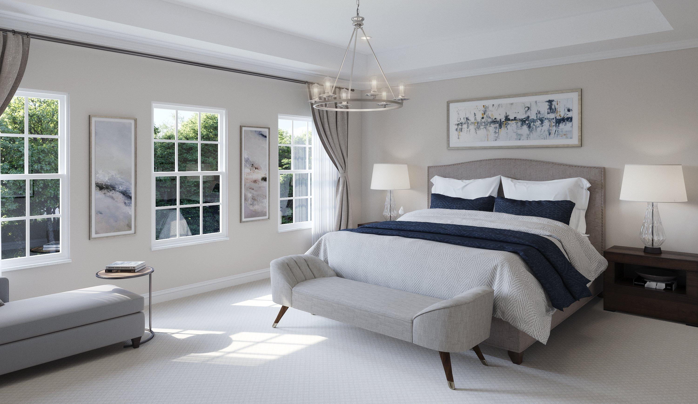 105308_Blenheim_Homes_Master_Plans_Westhampton_Master Bedroom