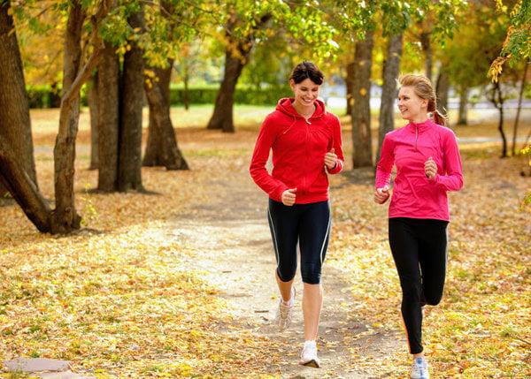 Bayberry-safe-running-trails