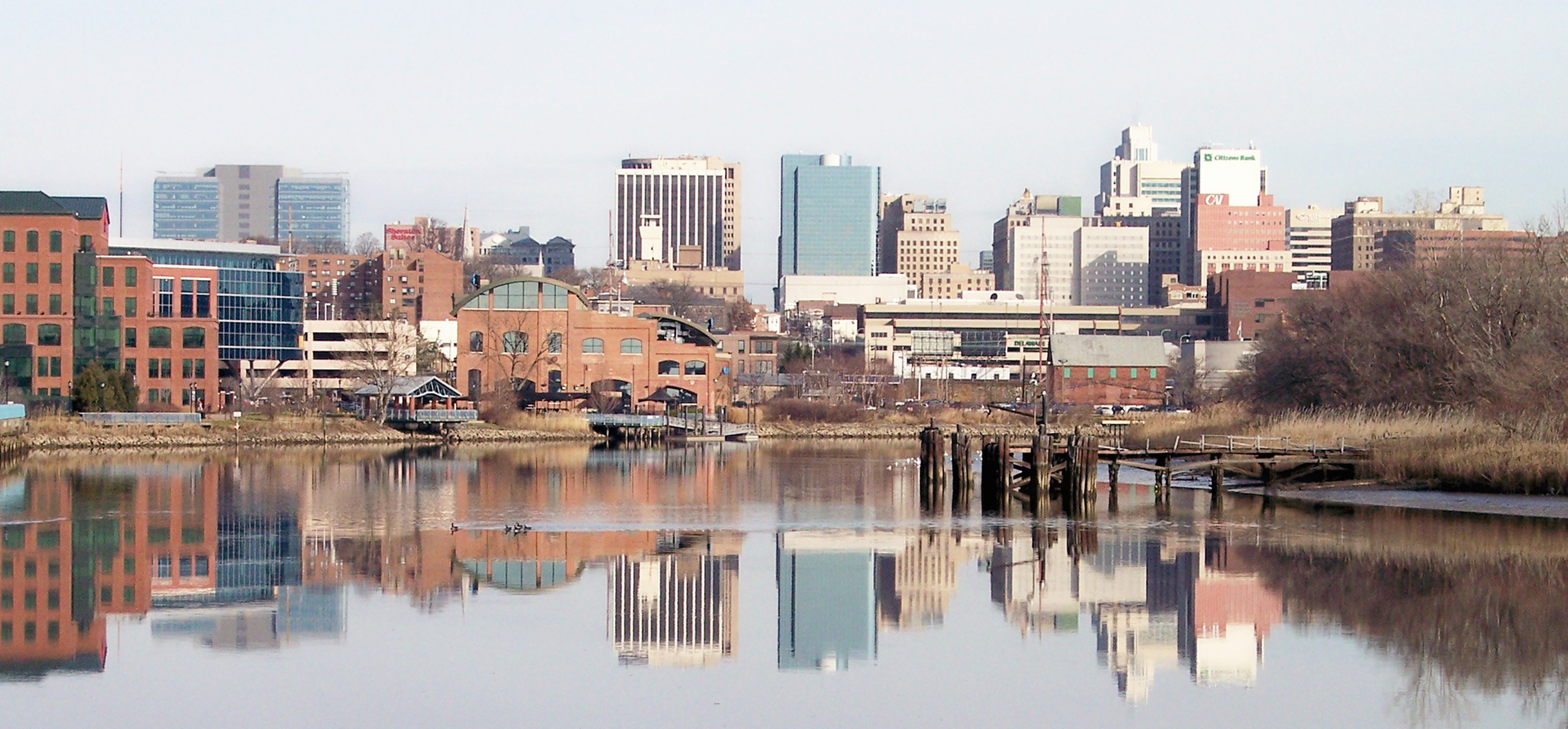 Best-Places-to-Live-Wilmington-Delaware