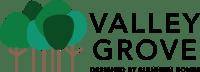 Valley_Grove_Logo_Final-1