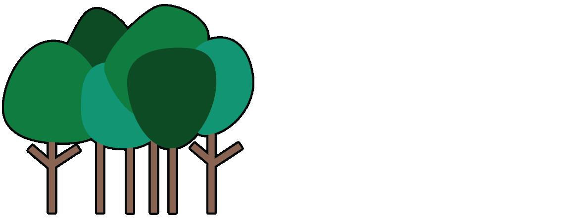 Valley_Grove_Logo_Final_blkstroke