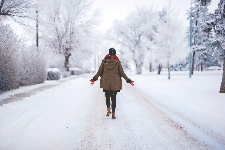 winter-getaways-delaware