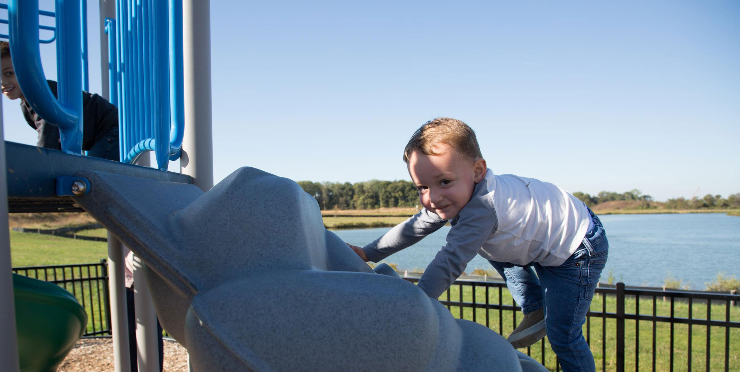 Top 5 Reasons Why Living in Delaware is Great for Kids