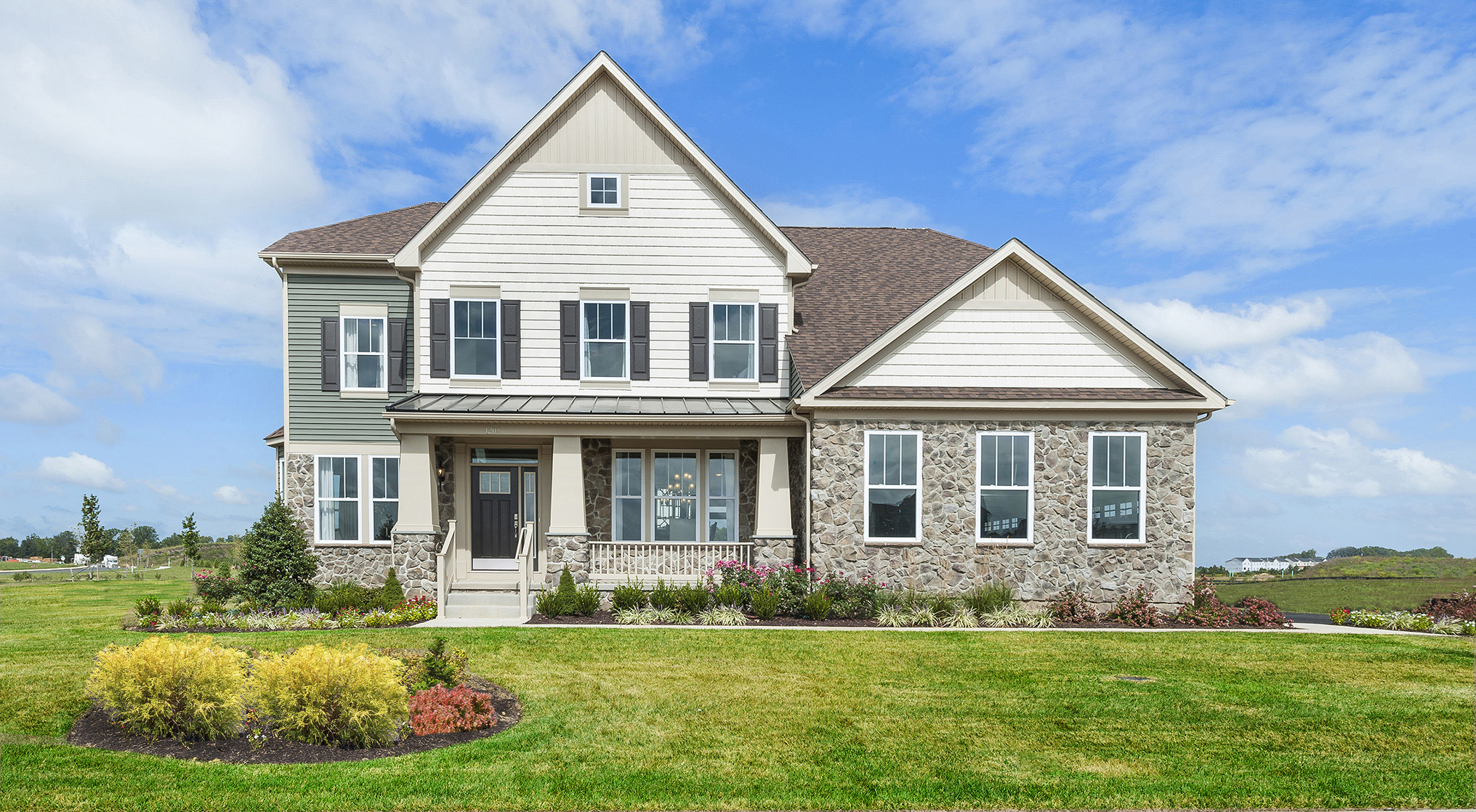 How to Find the Best Home Builder in Delaware - The Essential Checklist