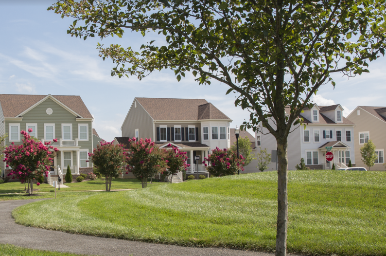 Delaware Real Estate Tax - How Much Will I Pay?