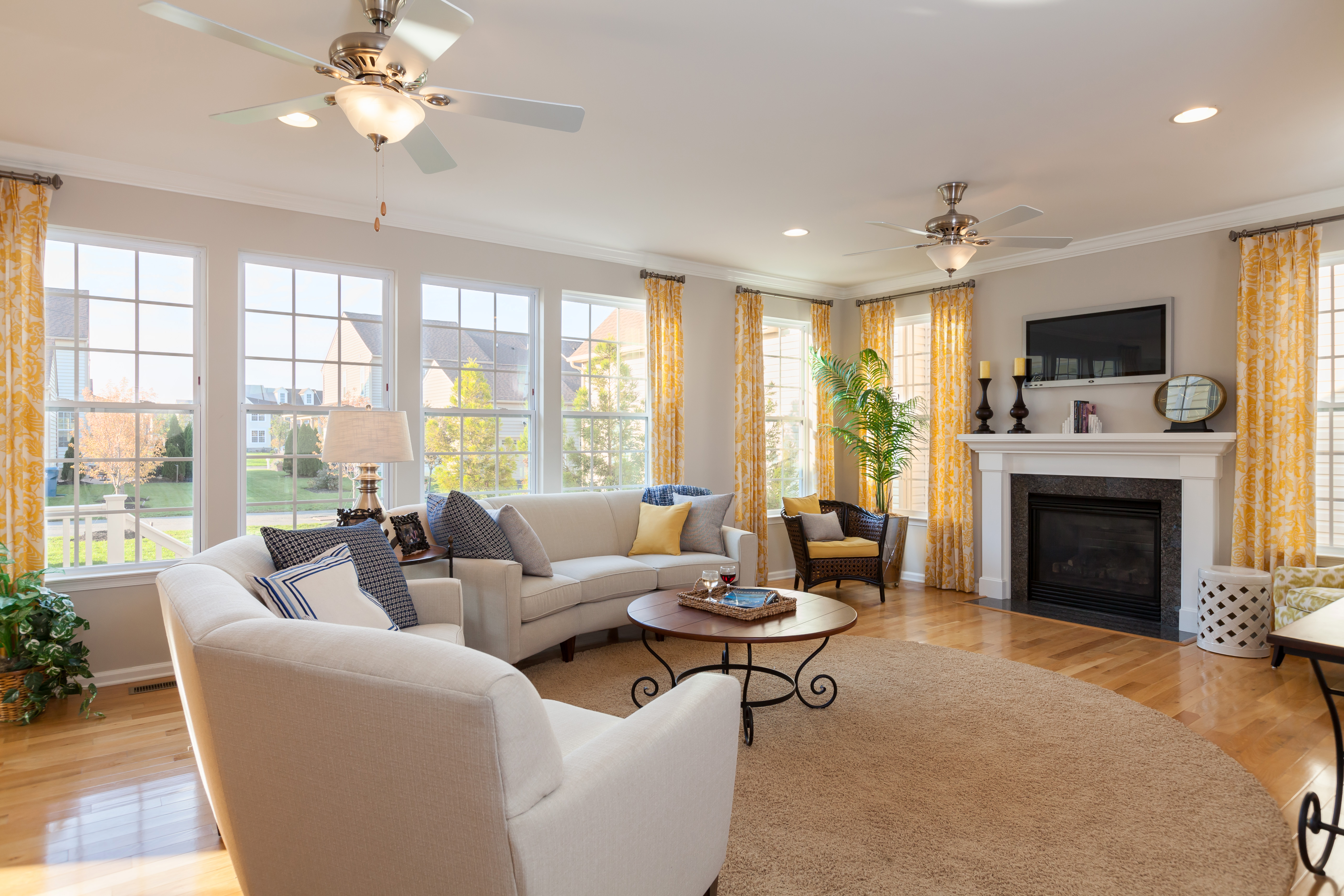 How to Prepare your Delaware Home for Spring
