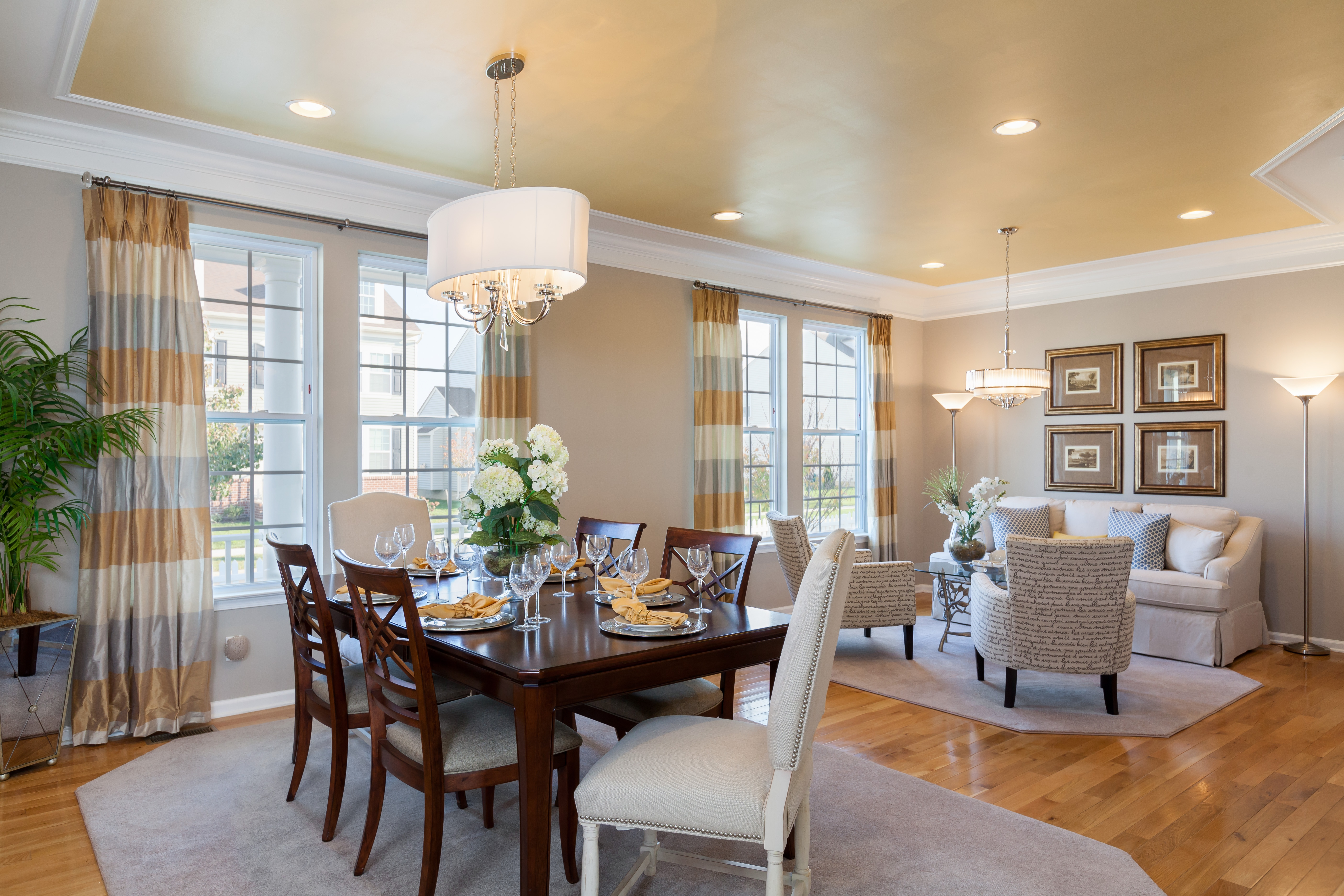 5 Questions to Ask Your Home Builder to Ensure you Hire the Best