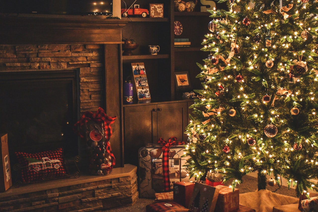 The Best Tips and Tricks for the Holiday Season