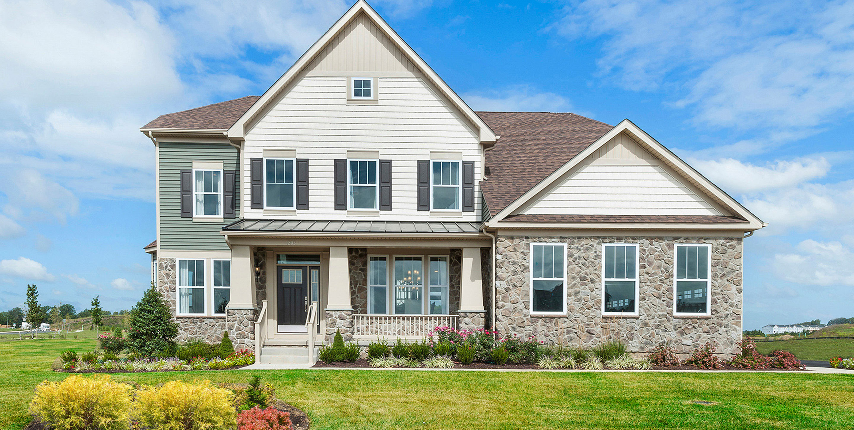 7 Reasons to Buy a Home in Delaware